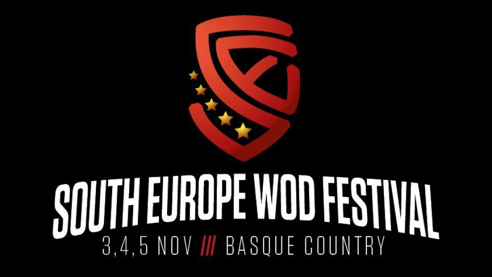 south-europe-wod-festival-negro